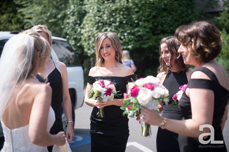McMenamins-Edgefield-Wedding-Photography_0020.jpg