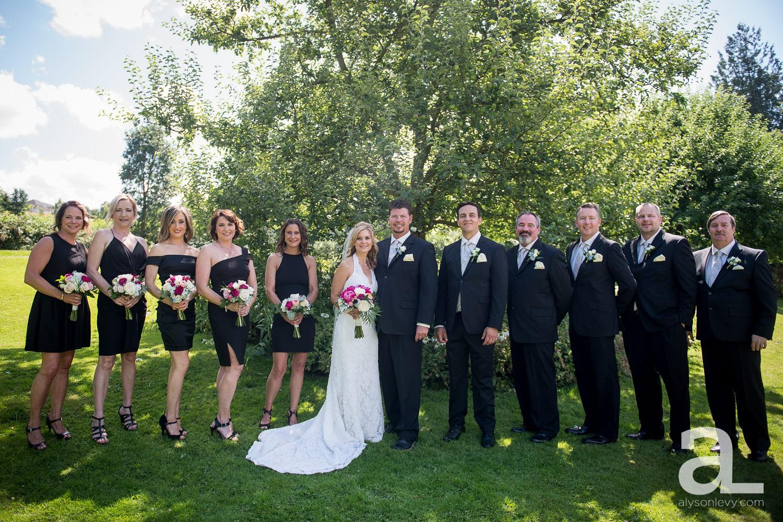 McMenamins-Edgefield-Wedding-Photography_0021.jpg