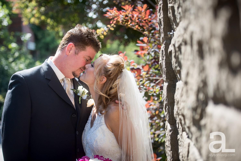 McMenamins-Edgefield-Wedding-Photography_0026.jpg