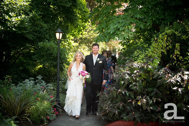 McMenamins-Edgefield-Wedding-Photography_0027.jpg