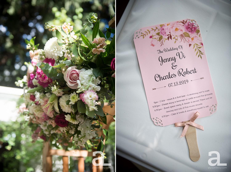 McMenamins-Edgefield-Wedding-Photography_0028.jpg