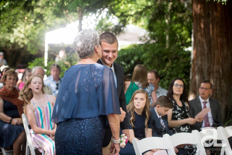 McMenamins-Edgefield-Wedding-Photography_0029.jpg