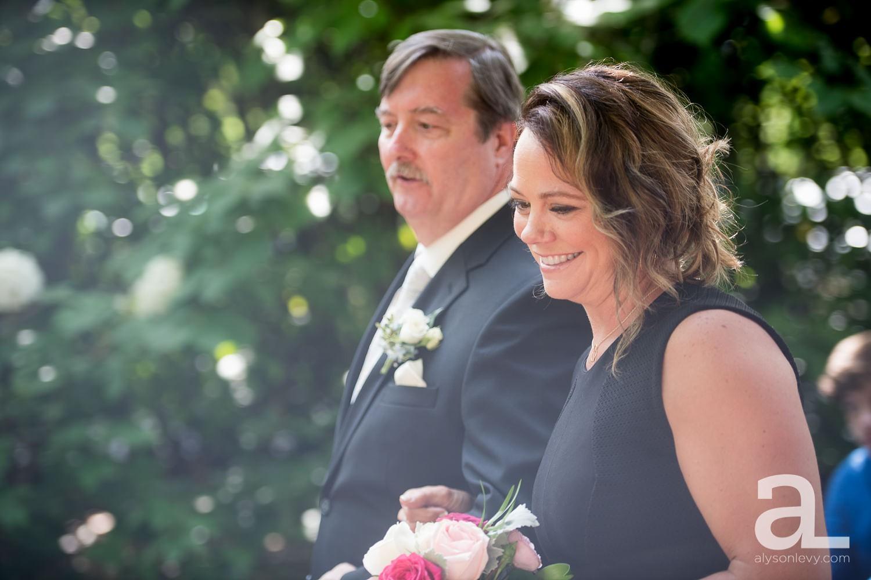 McMenamins-Edgefield-Wedding-Photography_0030.jpg