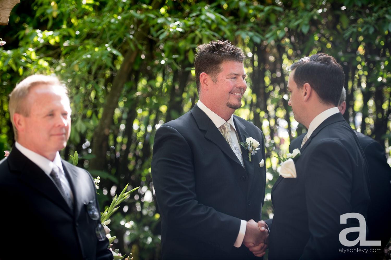 McMenamins-Edgefield-Wedding-Photography_0032.jpg