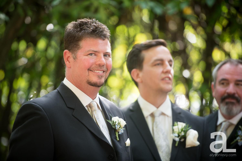 McMenamins-Edgefield-Wedding-Photography_0033.jpg