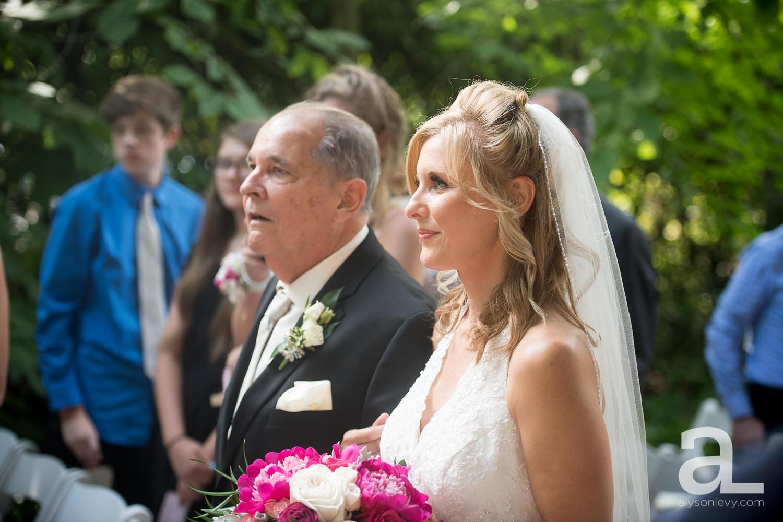 McMenamins-Edgefield-Wedding-Photography_0035.jpg