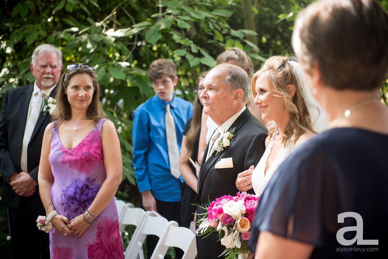 McMenamins-Edgefield-Wedding-Photography_0036.jpg
