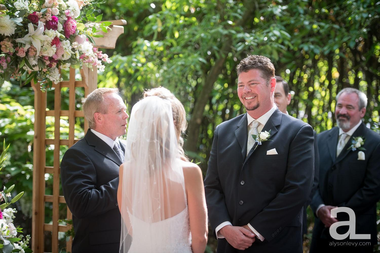 McMenamins-Edgefield-Wedding-Photography_0037.jpg