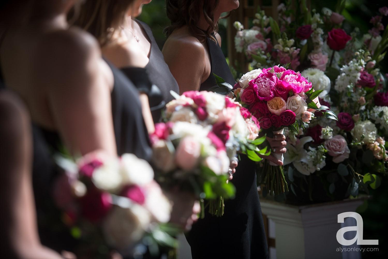 McMenamins-Edgefield-Wedding-Photography_0038.jpg