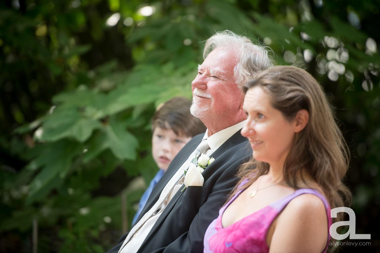 McMenamins-Edgefield-Wedding-Photography_0039.jpg