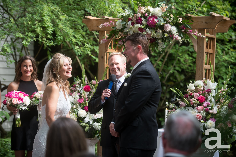 McMenamins-Edgefield-Wedding-Photography_0041.jpg