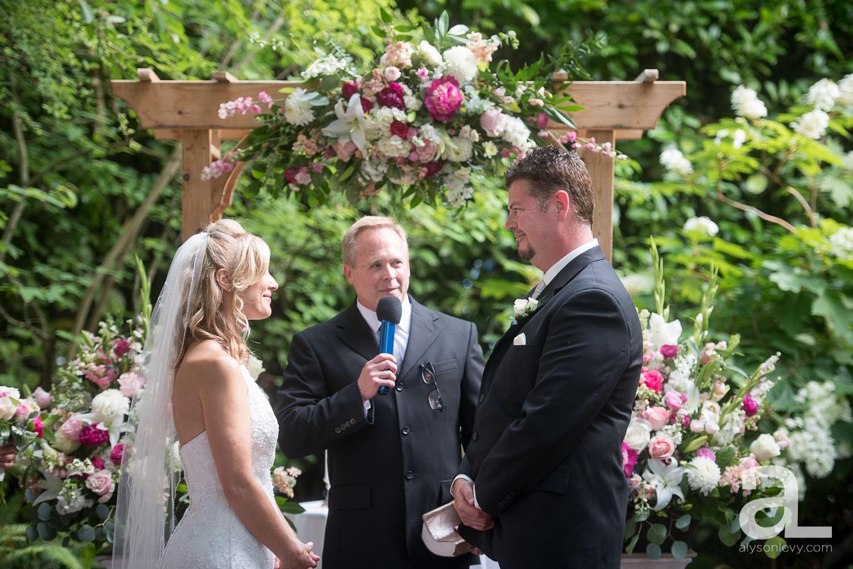 McMenamins-Edgefield-Wedding-Photography_0042.jpg
