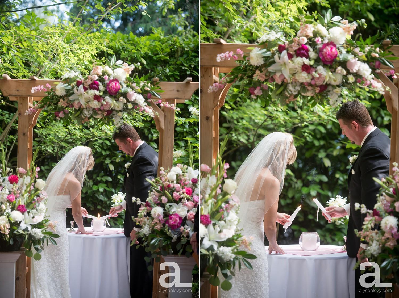McMenamins-Edgefield-Wedding-Photography_0043.jpg
