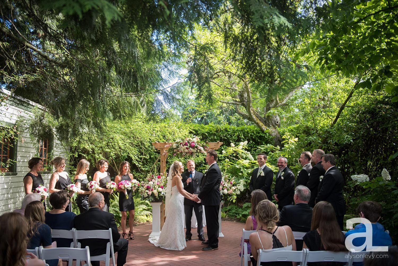 McMenamins-Edgefield-Wedding-Photography_0044.jpg