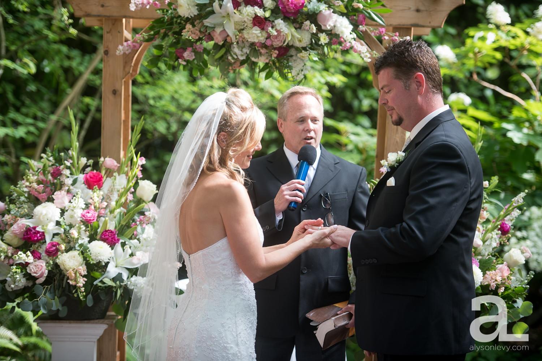 McMenamins-Edgefield-Wedding-Photography_0045.jpg