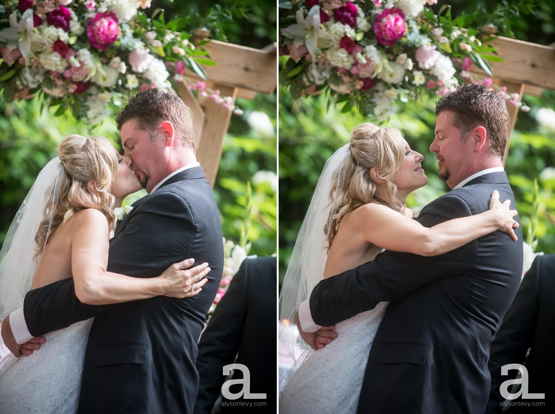 McMenamins-Edgefield-Wedding-Photography_0046.jpg