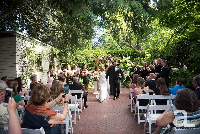 McMenamins-Edgefield-Wedding-Photography_0048.jpg