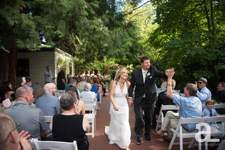McMenamins-Edgefield-Wedding-Photography_0049.jpg