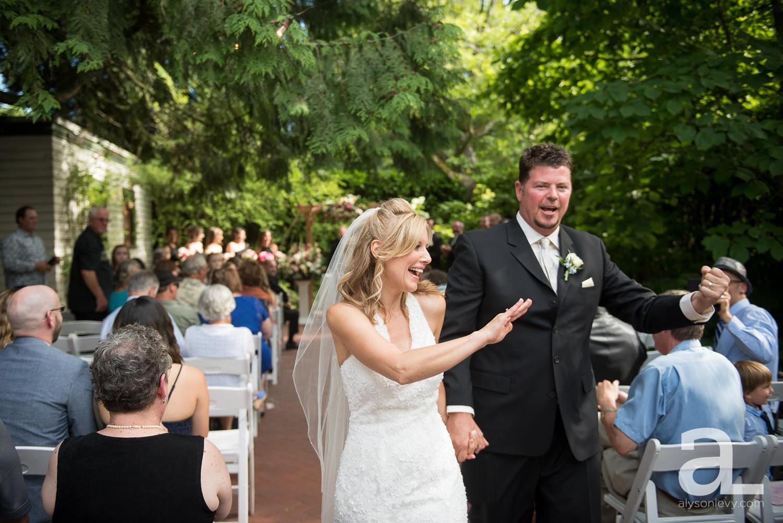 McMenamins-Edgefield-Wedding-Photography_0050.jpg