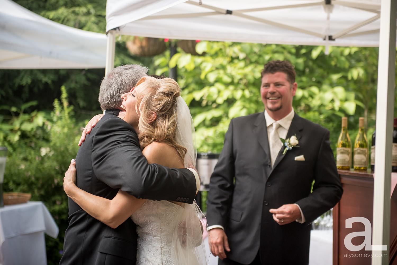 McMenamins-Edgefield-Wedding-Photography_0051.jpg