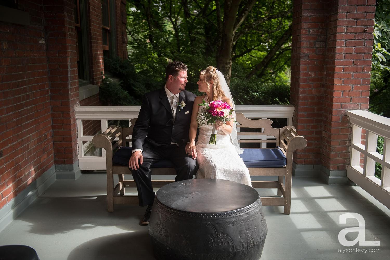 McMenamins-Edgefield-Wedding-Photography_0053.jpg