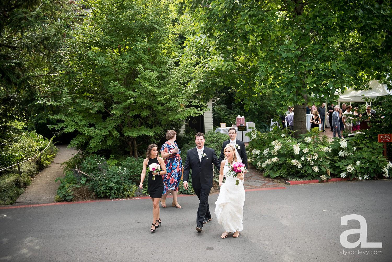McMenamins-Edgefield-Wedding-Photography_0052.jpg
