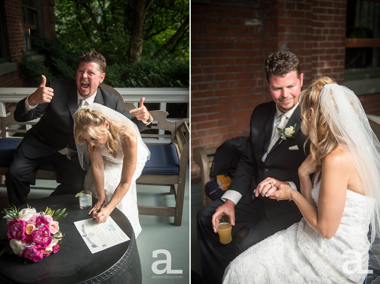 McMenamins-Edgefield-Wedding-Photography_0054.jpg