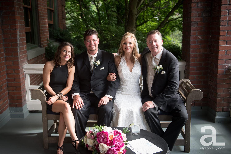 McMenamins-Edgefield-Wedding-Photography_0055.jpg
