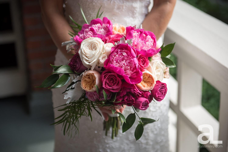 McMenamins-Edgefield-Wedding-Photography_0056.jpg