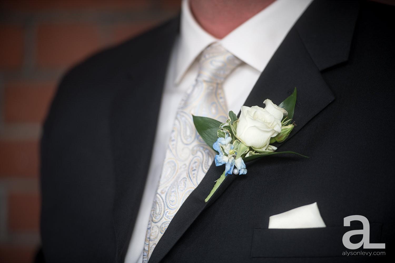 McMenamins-Edgefield-Wedding-Photography_0057.jpg