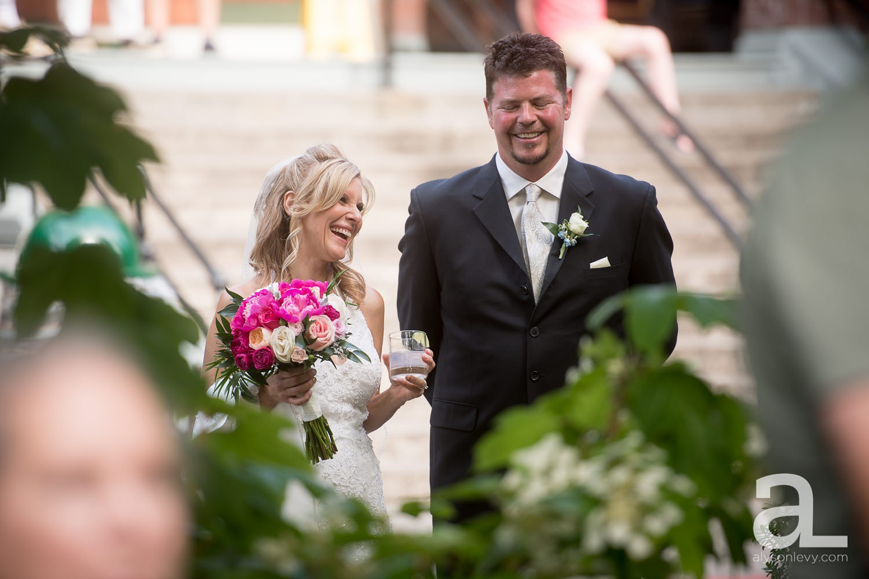 McMenamins-Edgefield-Wedding-Photography_0058.jpg