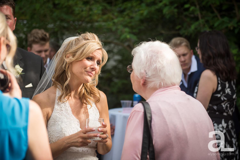 McMenamins-Edgefield-Wedding-Photography_0059.jpg