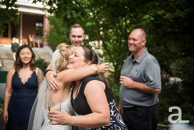 McMenamins-Edgefield-Wedding-Photography_0060.jpg