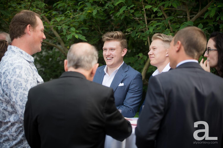 McMenamins-Edgefield-Wedding-Photography_0061.jpg