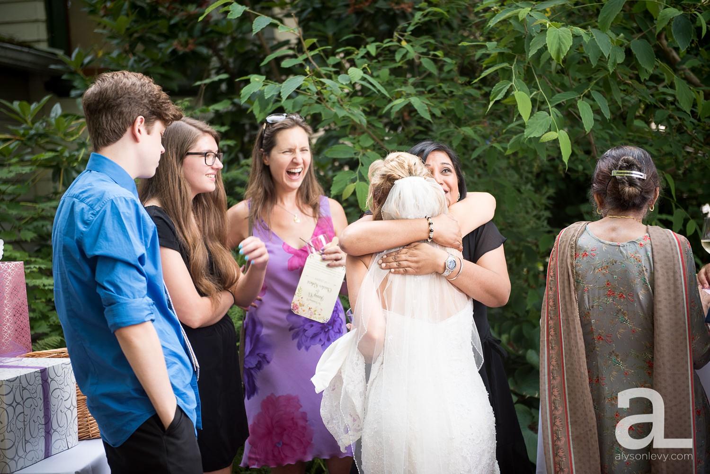 McMenamins-Edgefield-Wedding-Photography_0062.jpg