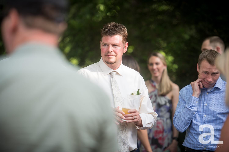 McMenamins-Edgefield-Wedding-Photography_0064.jpg
