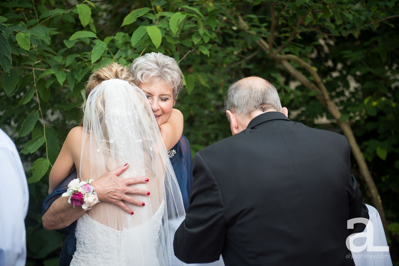 McMenamins-Edgefield-Wedding-Photography_0066.jpg