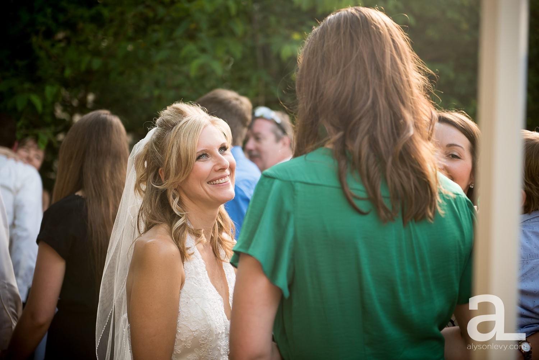 McMenamins-Edgefield-Wedding-Photography_0068.jpg
