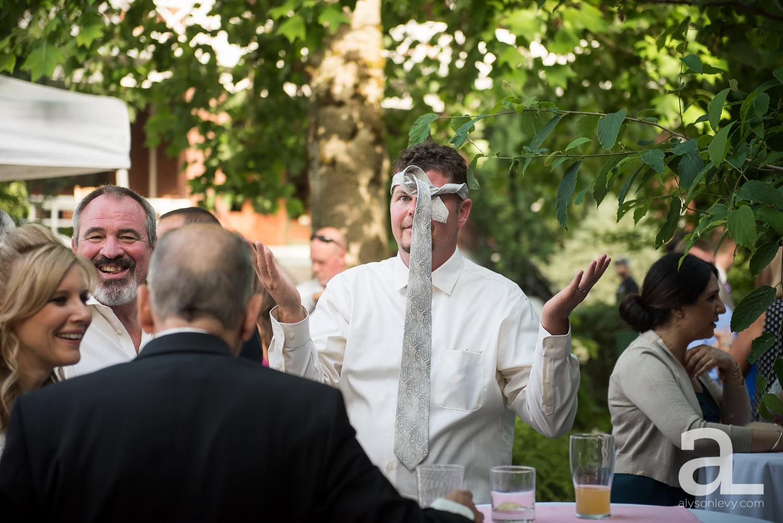 McMenamins-Edgefield-Wedding-Photography_0067.jpg