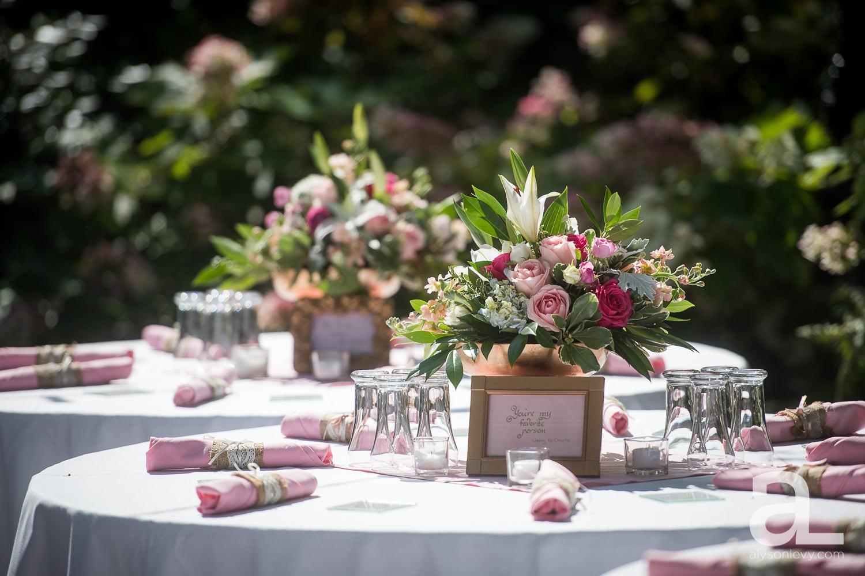 McMenamins-Edgefield-Wedding-Photography_0069.jpg