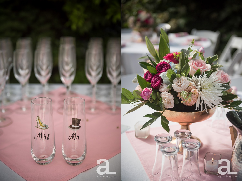 McMenamins-Edgefield-Wedding-Photography_0070.jpg