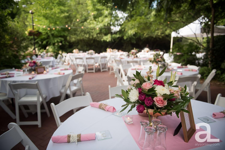 McMenamins-Edgefield-Wedding-Photography_0071.jpg