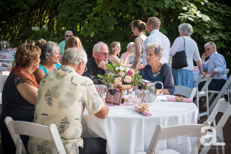 McMenamins-Edgefield-Wedding-Photography_0072.jpg