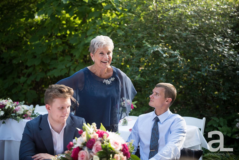 McMenamins-Edgefield-Wedding-Photography_0076.jpg