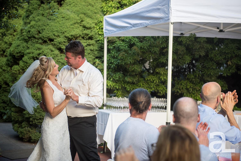 McMenamins-Edgefield-Wedding-Photography_0078.jpg