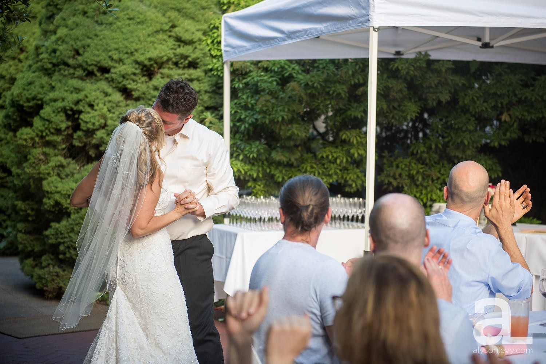 McMenamins-Edgefield-Wedding-Photography_0079.jpg
