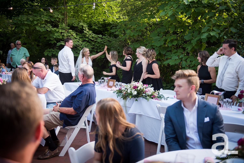 McMenamins-Edgefield-Wedding-Photography_0080.jpg