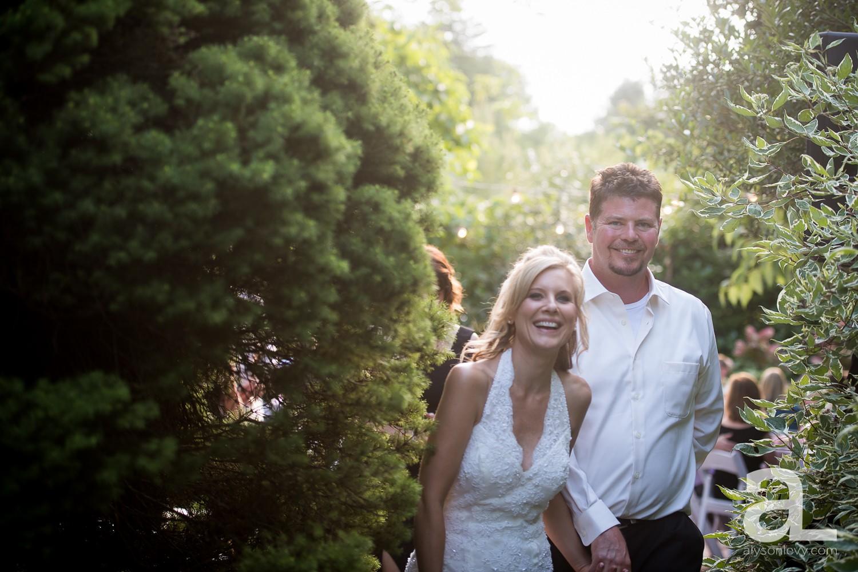 McMenamins-Edgefield-Wedding-Photography_0083.jpg
