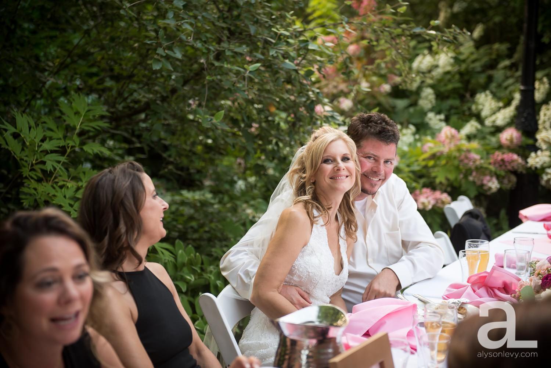 McMenamins-Edgefield-Wedding-Photography_0084.jpg