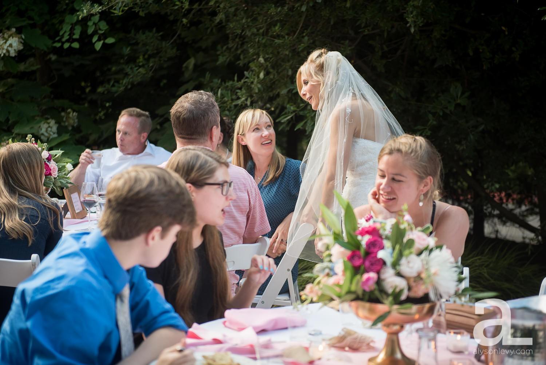 McMenamins-Edgefield-Wedding-Photography_0085.jpg